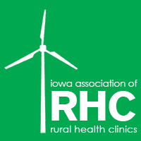 Iowa Association of Rural Health Clinics
